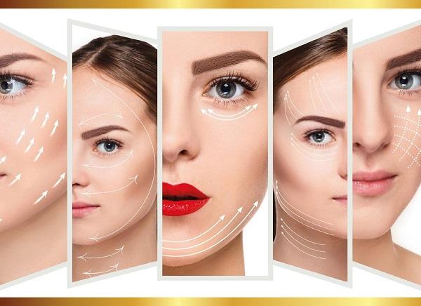 Căng da mặt bằng chỉ giá bao nhiêu? Hiệu quả được bao lâu?